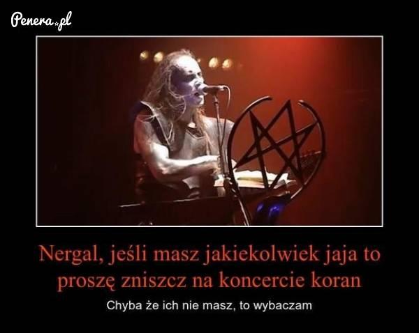 Nergal jak jesteś taki kozak to może zrób coś takiego?