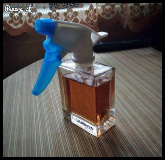 Niektórzy to chyba tak się perfumują