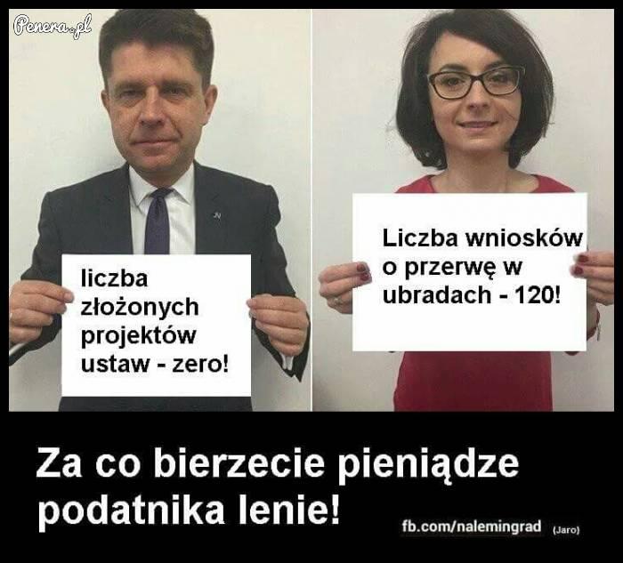 Taka prawda o nowoczesna.pl