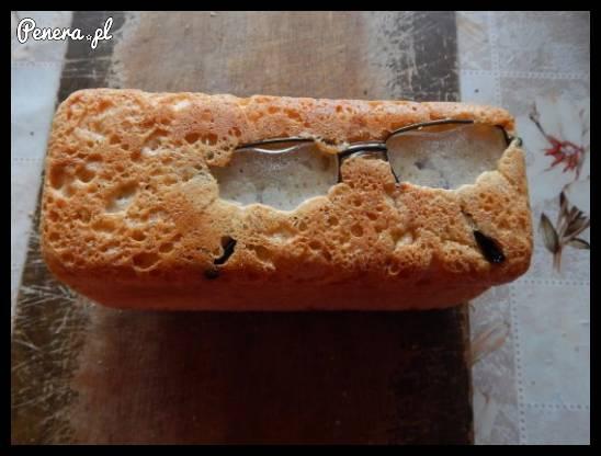 Jakiś piekarz chyba zgubił okulary :D