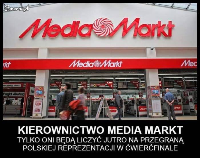 Oby Media Markt musiało oddać pieniądze