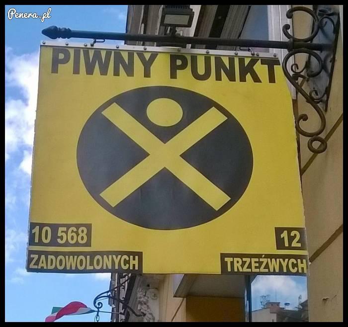 Reklama Mrągowo, strony www Mrągowo