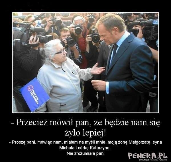 http://www.penera.pl/upload/images/64bc5be5a60150f2895109215d1a1f29_przez_.jpg