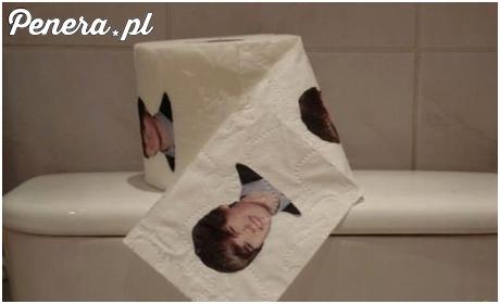 Coś dla fanek Justyny Biebera
