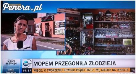 Info o tworzeniu rządu przez Kopacz