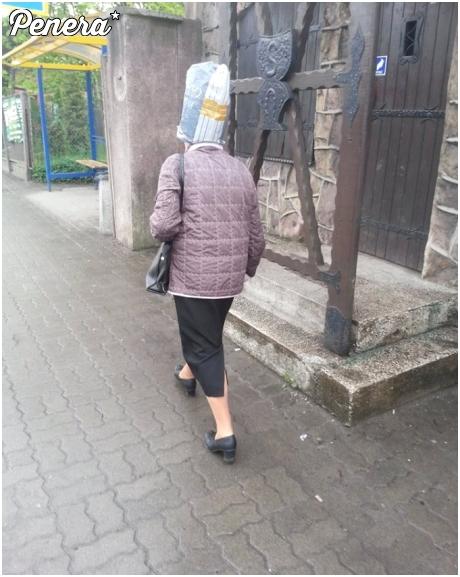 Moher już wyszedł z mody