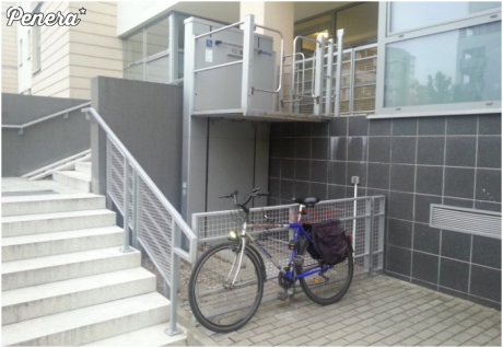 Najbardziej debilne parkowanie jakie widziałem