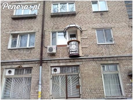 Po czym poznać w Rosji bogatego sąsiada?