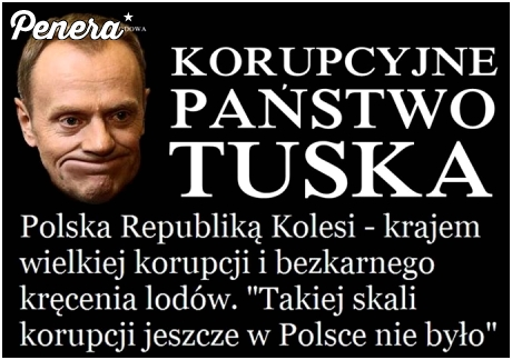 Polska Republika Kolesi