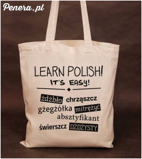 Polska torba