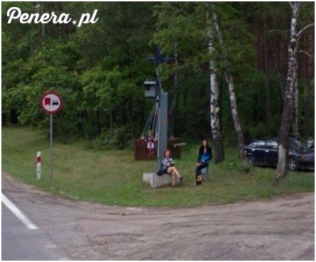 Polska w jednym zdjęciu