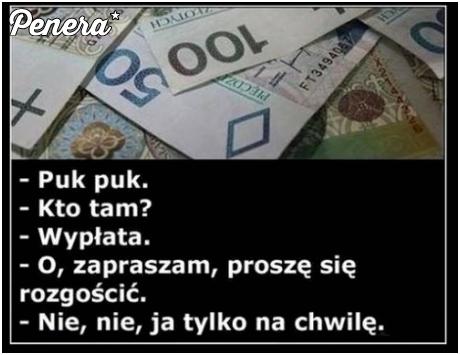 Rzeczywistość większości Polaków