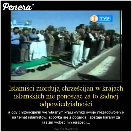 Sprawiedliwość według islamu