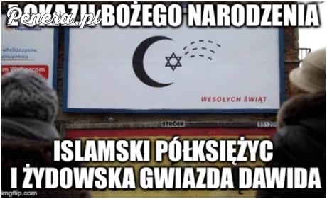 Święta multikulti w Lublinie