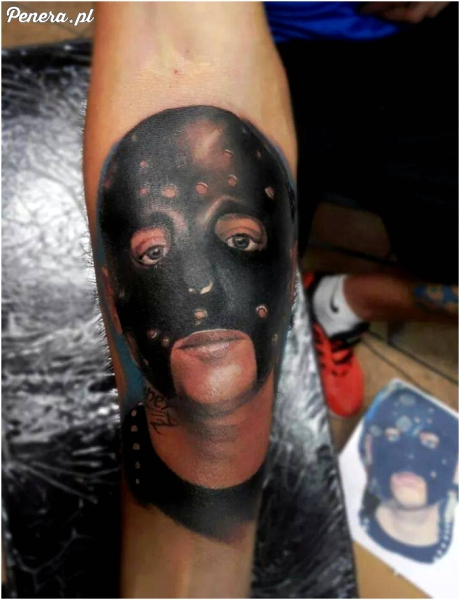 To już lepiej w ogóle nie mieć tatuażu