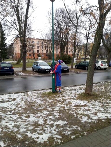 Tymczasem w Lublinie